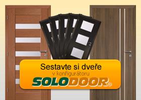 Naše dveře