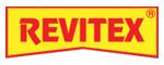Revitex