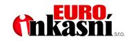 Euro inkasní